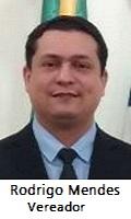 Rodrigo 2.jpg