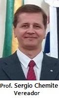 Sergio 2.jpg