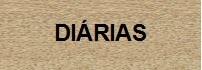 DIÁRIAS