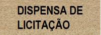 dispensa.jpg