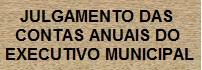 PRESTAÇÃO CONTAS.jpg