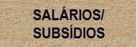 salarios subsidios.jpg