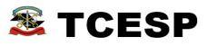 Tcesp