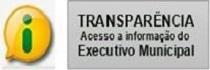 Transparência do Executivo