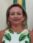 Foto do Parlamentar