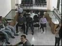 Audiência Pública LDO de 01/06/16